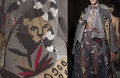 valentino+wool+coat.jpg 1,600×1,047 pixels