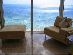 El blog de Caisa: Apartamento para rentar en Sunny Isles Beach, FL