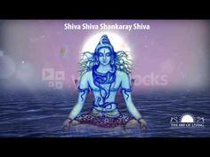 Shiva Shiva Shankaraya is a popular bhajan offered to Lord Shiva.