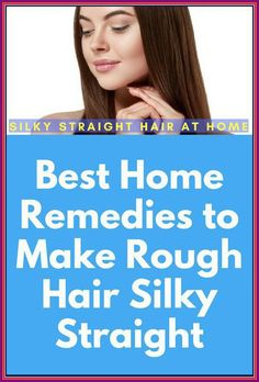 Natural Remedy To Straighten Your Hair Without a Straightener – Herbal Medicine Book Healthy Lifestyle Tips, Healthy Habits, Herbal Remedies, Natural Remedies, Home Remedies, Hair Straightener And Curler, Good Healthy Recipes, Keto Recipes, Natural Herbs