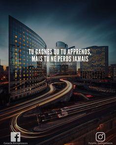 @futures_entrepreneurs