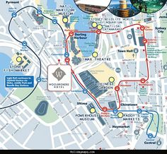 awesome barcelona map tourist attractions the best tourist maps