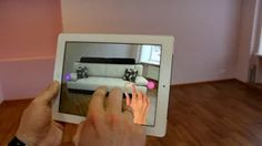 for iPad ELARBIS Home life video on Vimeo https://itunes.apple.com/app/elarbis/id965148946?mt=8