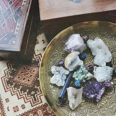 waiste:  ✦✧✦ Crystal Healing ✦✧✦ Beautiful large raw crystal pendants available now »> http://www.waiste.co.uk/collections/necklaces