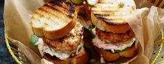 Get ready for a bbq on the bank holiday weekend with these Buffalo turkey sliders Asda Recipes, Great Recipes, Cooking Recipes, Healthy Recipes, Yummy Recipes, Barbecue Recipes, Bbq, Turkey Sliders, Turkey Mince