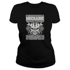 IAIAGQA mechanical civil engineer electric  Mens Organic TShirt #gift #ideas #Popular #Everything #Videos #Shop #Animals #pets #Architecture #Art #Cars #motorcycles #Celebrities #DIY #crafts #Design #Education #Entertainment #Food #drink #Gardening #Geek #Hair #beauty #Health #fitness #History #Holidays #events #Home decor #Humor #Illustrations #posters #Kids #parenting #Men #Outdoors #Photography #Products #Quotes #Science #nature #Sports #Tattoos #Technology #Travel #Weddings #Women