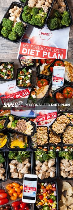 Zone diet plan athletes picture 7
