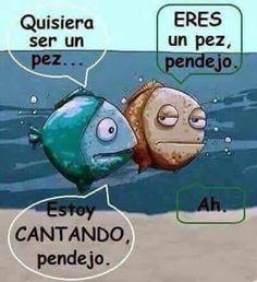 #humor #gracioso