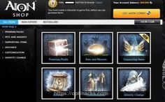 #Aion Hack Why not become a #gaming legend!?  Try it now -> https://optihacks.com/aion-hack/ #hacks #cheats #gold #kinah