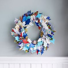 Christmas Card Wreath  2009-12-30-image.jpg