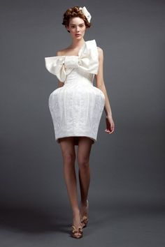 Special Prom Dress