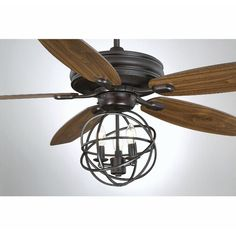 LED ceiling fan Globe Light Kit 21 Natural iron with LED ceiling fan chandelier made of distressed wood with light kit Natural iron with Distressed Wood LED In / Out ceiling fan Fandelier Ceiling Fan Globes, Ceiling Fan Chandelier, Led Ceiling, Ceiling Fans With Lights, Ceiling Decor, Fan Lights, Black Ceiling, Chandeliers, Antique Ceiling Fans