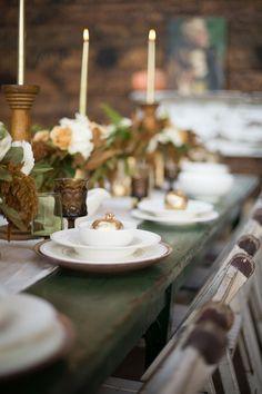 Thanksgiving inspiration  #dining #table #thanksgiving #chairs #vintage #vintagefurniture #specialtyrentals #vintagerentals