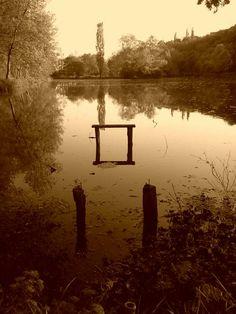 a ponte.. - Joao Gil