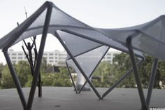 Ptfe Membrane Architecture Photo, Detailed about Ptfe Membrane Architecture Picture on Alibaba.com.
