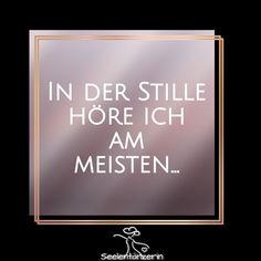 Persönliche Worte aus meinem Tagebuch als Seelentänzerin... Einfach so. Aus meiner Seele gesprudelt ins Licht, um von dir gelesen zu werden. Mit ihrer eigenen Melodie & ihrer wundervollen Energie! Tanz einfach mit, mein Herz! #seelentänzerin #sprüche #sprücheausderseele #positivegedanken #achtsamkeit #glitzerfürdieseele #wahreworte #spruchdestages #lebensweisheiten #sprüchezumnachdenken #gedankenwelt Calm, Cool Stuff, Artwork, Reading, Simple, Positive Thoughts, Diary Book, Work Of Art, Auguste Rodin Artwork