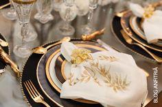 RECEBER EM CASA COM MESA POSTA | Anfitriã como receber em casa, receber, decoração, festas, decoração de sala, mesas decoradas, enxoval, nosso filhos