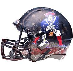 New England Patriots (Prosportsedit14)