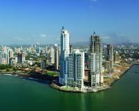 Qué vacunas necesito para viajar a Panamá