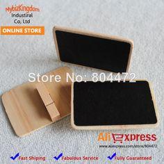 Artesanato baratos, compre   de qualidade diretamente de fornecedores chineses de  .