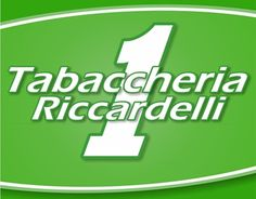 "Check out new work on my @Behance portfolio: ""Tabachetia Riccardelli"" http://be.net/gallery/48541413/Tabachetia-Riccardelli"