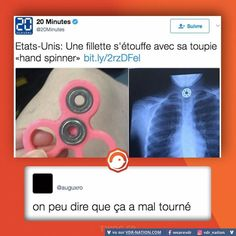 Funny picture, funny picture and funny videos to discover on VDR - Sellers of dreams. Discover the best pictures and funny pictures of the web! - Pctr UP Dankest Memes, Funny Memes, Hilarious, Jokes, Funny Videos, Troll, Humor English, Crazy Meme, Pokemon