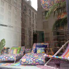 commercial outdoor garden deck chair petal missoni home design