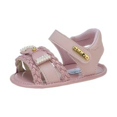 Cute Baby Shoes, Baby Girl Shoes, Aesthetic Clothes, Babys, Cute Babies, Alice, Girl Outfits, Products, Fashion