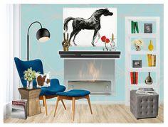 Focus Studio Design :: online interior design