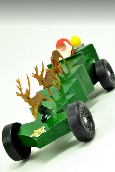 check out pinewood derby car designs to make for your next big win at http
