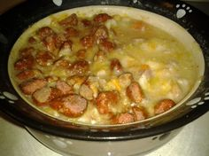 Dog food for normal fussy fat thin and diabetic dogs recipe dog food for normal fussy fat thin and diabetic dogs recipe diabetic dog dog food and dog forumfinder Image collections