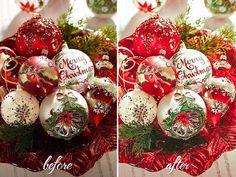 Christmas Mood, Noel Christmas, Christmas Baubles, Christmas Wishes, Christmas Pictures, Christmas Greetings, Christmas Traditions, Vintage Christmas, Christmas Crafts