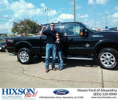 https://flic.kr/p/Gex9y5 | #HappyBirthday to Jonathan from Cindy Nolen at Hixson Ford of Alexandria! | deliverymaxx.com/DealerReviews.aspx?DealerCode=UDRJ