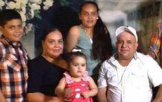 BCDigital: Deportan de Ohio a mexicana madre de cuatro estadu...