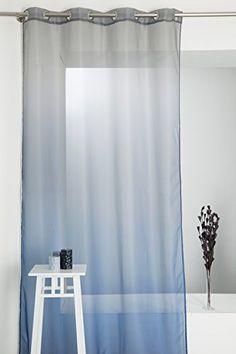 Rideau voilage Couleur Dégradé Bleu RideauDiscount https://www.amazon.fr/dp/B01C4MQJX8/ref=cm_sw_r_pi_dp_Fi6Axb5F3J18P