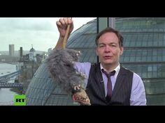 Keiser report en español: El test del pato (E858) - Videos de RT