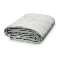 Fantastisk mjuk och GOTS certifierad täcke för ditt barn. Kan användas som en…