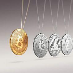 cea mai ieftină platformă pentru a tranzacționa bitcoin cum să cumpărați și să tranzacționați bitcoin