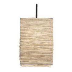 Furniture:Creative Pendant Lamps Design With Unique Design For Your Decoration Room Pendant Lamp Design – The Original and Creative Shape of...