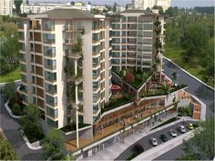 https://www.istanbulrealestatevip.com/properties/istanbul-real-estate-turkey-price-from-160-000-usd/