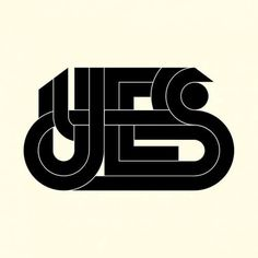 YES by Jeremy Pettis