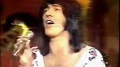 """Lead Singer Sonny Geraci - Climax-Precious & Few He was also lead singer for the group """"The Outsiders"""" who had a hit with """"Time Want Let Me"""" in 70s Music, Music Love, Love Songs, Good Music, Hamilton, More Lyrics, Andy Williams, One Hit Wonder, Greatest Songs"""