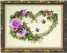 Donna Dewberry Free Patterns | Donna Dewberry Grapevine Wreath With Floral Kit