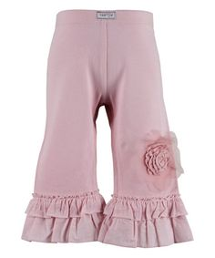 a4fa30dd71 14 Best I ♡ Naartjie images | Kids outfits, Babies clothes, Baby girls