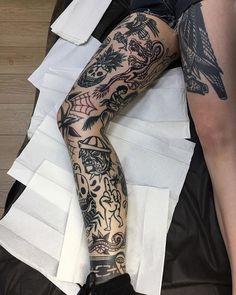 "Gefällt 2,017 Mal, 17 Kommentare - The Daggers Press (@thedaggerspress) auf Instagram: ""Awesome tattoo by @flurickpunktattoo⠀⠀ ⠀⠀⠀⠀⠀⠀⠀⠀⠀⠀⠀⠀⠀⠀⠀⠀⠀ Follow -…"""