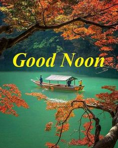 Good Night I Love You, Good Morning Good Night, Good Morning Wishes, Good Day, Good Noon Images, Bollywood Music Videos, Good Afternoon Quotes, Hd Photos, Indian Gods