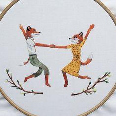 @boyhardie#embroider