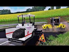 63 Farming Simulator Ideas Farming Simulator Farm Tractors