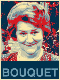 Hyacinth - Keeping up Appearances - BBC Are You Being Served, Keeping Up Appearances, Rule Britannia, British Comedy, Rich People, Royal Doulton, Back In The Day, Ponies, Old And New