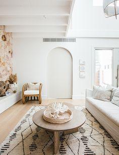 Kyal and Kara Home Interior, Interior And Exterior, Bohemian Interior, Kyal And Kara, Hippie Stil, Antique Decor, Home And Living, Living Rooms, Contemporary Interior Design